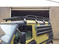 honda element truck tent and honda on pinterest. Black Bedroom Furniture Sets. Home Design Ideas