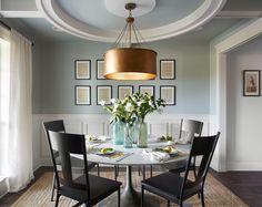 Design Tips from the Plain Jane house - Magnolia Market