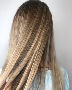 #шатуш #омбре#балаяж#волосы#каре#прическа#стиль#локоны#hairstyle#haircolor#haircut#hairs#balayage#ombre#ombrehair#hair#color#цвет#краски##hairartist#haircolorist#wella#lebel#krasnoznamensk#краснознаменск#одинцово#голицыно#жаворонки#крекшино