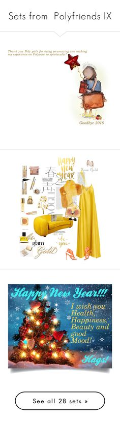 """Sets from  Polyfriends IX"" by thewondersoffashion ❤ liked on Polyvore featuring art, Erika Cavallini Semi-Couture, Rodin Olio Lusso, Nicholas Kirkwood, Fendi, Loloi Rugs, Diane Von Furstenberg, Moe's Home Collection, WALL and Naeem Khan"