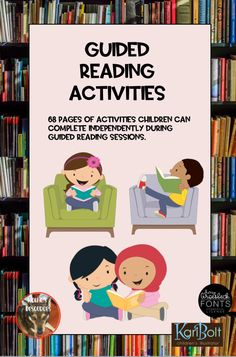Guided Reading Activities Year 1 Home Learning Guided Reading Activities, Activities For Kids, Education Quotes, Art Education, Continuing Education, Teaching Resources, Tes Resources, Wall Art Quotes, Life Skills