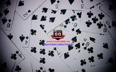 WW.TOYOTAQQ.NET Adalah Situs Judi Poker Dan Bandar sakong Terpercaya Di Indonesia Toyotaqq menyediakan 7 GAME dalam 1 Web dan hanya dengan 1 ID, Info Lebih Lanjut Bisa Hub kami Melalui : (LIVECHAT) pin bbm : 2BE327EC WA : +855969168348 Fanspage : Cs. Toyotaqq