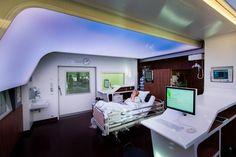 Fußboden In Revit ~ 51 best hospital lighting images hospitals healthcare design