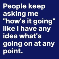 35 Funny Quotes #Funny #Quotes