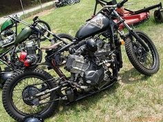 cafe picture gallery - Page 28 - Custom Fighters - Custom Streetfighter Motorcycle Forum