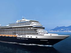Best Holland America Line Cruise Packages available from E-Travel. Call us for the best quotes online for all our Caribbean Cruise Deals available in Ireland. Holland America Cruises, Holland America Line, Cruise Packages, Caribbean Cruise, Ireland, Exotic, The Incredibles, Sea, Landscape