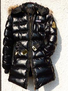 Best Winter Jackets, Down Suit, Down Puffer Coat, Puffy Jacket, Jacket Style, Moncler, Winter Coat, Parka, Zip Ups