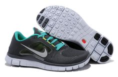 the best attitude 9f4ca 17b71 Chaussures Nike Free Run 3 Femme ID 0018  Chaussures Modele M00488  - €56.99