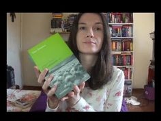 Dicas de Livros: Os melhores livros da vida da Tatiana (So far...) - par...
