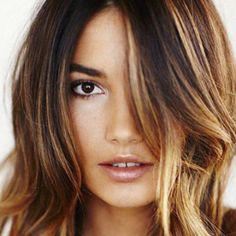 Looking for hair highlight ideas? Look no further. We've got highlight inspiration in every incarnation right here.