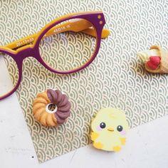 17 meilleures images du tableau Tête à lunettes, les lunettes preppy ... 71fad71aa0d8