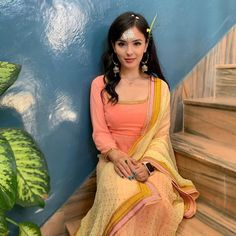 10 Beautiful Nepali Actress Jassita Gurung - Nepalese Celebrity - Best Nepali Actress  IMAGES, GIF, ANIMATED GIF, WALLPAPER, STICKER FOR WHATSAPP & FACEBOOK