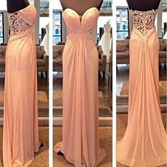 The+lace+prom+dresses+are+fully+lined,+8+bones+in+the+bodice,+chest+pad+in+the+bust,+lace+up+back+or+zipper+back+are+all+available,+total+126+colors+are+available.+ This+dress+could+be+custom+made,+there+are+no+extra+cost+to+do+custom+size+and+color. Description+ 1,+Material:+chiffon,+lace,+...