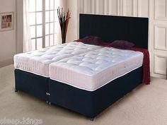 Mattress Sets, Mattress Springs, Bed Mattress, Latex Mattress, Queen Size Bedding, Bedding Sets, Pink Headboard, Bed Pocket, Bunk Beds With Stairs