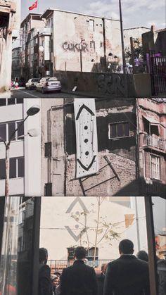 Galaxy Wallpaper Iphone, Black Phone Wallpaper, Phone Wallpaper Design, Iphone Wallpaper Quotes Love, Iphone Wallpaper Tumblr Aesthetic, Black Aesthetic Wallpaper, Cute Disney Wallpaper, Wallpaper Backgrounds, Wallpapers