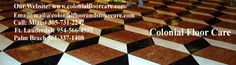 WEBNODE :: Marblecleaning