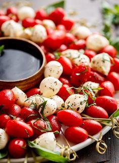 3 συνταγές για σένα που βαρέθηκες τις παραδοσιακές χριστουγεννιάτικες | Food | Ladylike.gr