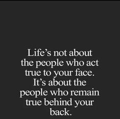 Truth 101