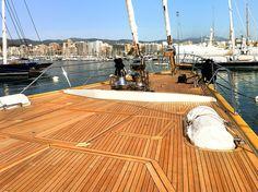 engineered wood boat deck Hong Kong,cheapest boat composite   wood flooring Hong Kong