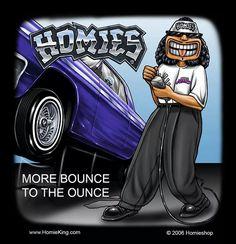 Homies Descargar Imagenes De Homies Todo Para Facebook