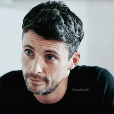 Matthew Goode Movies, Matthew William Goode, Mathew Goode, Witch Tv Series, A Discovery Of Witches, Film Music Books, British Actors, Groom And Groomsmen, Dream Guy
