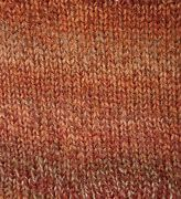 Index - Country Yarns Friends Instagram, Sock Yarn, Copper Color, Yarns, Stitch, Country, Baby, Full Stop, Rural Area