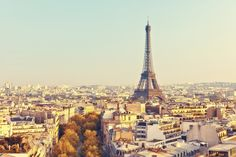 Paris city tour with eiffel tower and seine river cruise, English speaking tours in paris. Discover wonderful Paris in half a day. Disneyland Paris, Torre Eiffel Paris, Paris Eiffel Tower, Rio Sena, Image Paris, Paris Tour, Paris Map, Paris Travel, France Travel