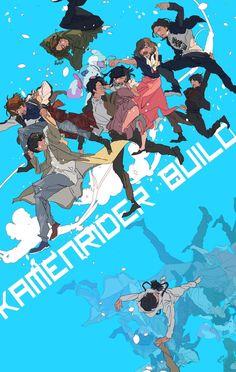 Kamen Rider Kabuto, Kamen Rider Ex Aid, Kamen Rider Series, Cartoons Love, Like Image, Marvel Entertainment, Digimon, Anime Style, Male Body