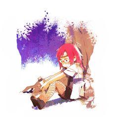 /Karin (Naruto)/ - Zerochan uploaded by Velvet. Naruto Run, Manga Naruto, Naruto Girls, Boruto And Sarada, Itachi Uchiha, Naruto Shippuden, Karin Naruto, Karin Uzumaki, Hinata
