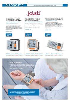 Catalogue matériel médical professionnels 2017 - Page 46. Retrouvez la meilleure offre de matériel médical : vente et location pour professionnels.