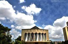 Catedral de Barranquilla