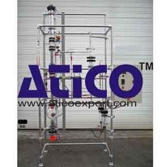 We are unwavering and eager Food Technology Laboratory Equipment Suppliers. Atico is ISO certified brand which spreads its business worldwide. The main category includes so many goods like Refreshing Cellar, Atomization Pilot, Sterilization, Appertization Pilot, Enzymation Tank, Plates Filter and Knife Crusher etc. Explore our site link: https://www.aticoexport.com