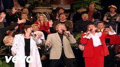 O, How I Love Jesus / To Me, It's So Wonderful (Medley) [Live]