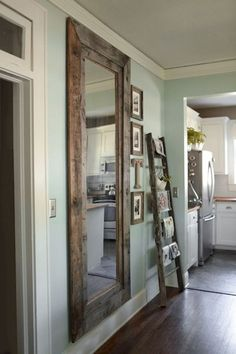 Nice 30 Cute Southern Style Home Decor Ideas https://homeylife.com/30-cute-southern-style-home-decor-ideas/