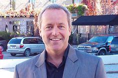 Yves Doyon compte parmi les PDG les plus notoires au Canada. Découvrez en plus sur l'homme et sur sa passion ainsi que sur ses accomplissements en lisant son histoire intéressante.