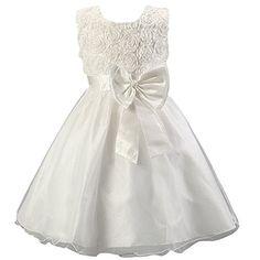 Little Love Flower Girls Princess Bow Rose Wedding Party ... http://www.amazon.com/dp/B019XTZL98/ref=cm_sw_r_pi_dp_-.ftxb17F5Y2A