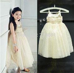 $113.00 (Buy here: https://alitems.com/g/1e8d114494ebda23ff8b16525dc3e8/?i=5&ulp=https%3A%2F%2Fwww.aliexpress.com%2Fitem%2FNEW-Girls-summer-sequins-Christmas-tutu-dress-girl-princess-dress-5pcs-lot-LWH17%2F2017710537.html ) NEW ! Girls summer sequins Christmas tutu dress , girl princess dress , 5pcs/lot  LWH17 for just $113.00
