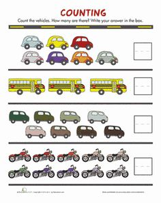 Reading Grade 1 Worksheets Pdf Pin By Sarah Tawfik On Counting Worksheets  Pinterest Free Abc Writing Worksheets with Spelling Worksheets High School Excel  Finding Area Of A Circle Worksheet