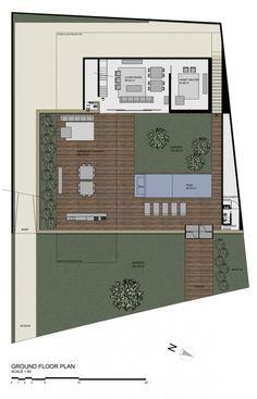 CONFIRA: Mais de 40 plantas de casas, plantas de casas térreas, plantas de 4, 3 e 2 quartos, studios, plantas de casas modernas e plantas de casas pequenas.
