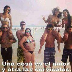 Buen Humor#memes #chistes #chistesmalos #imagenesgraciosas #humor