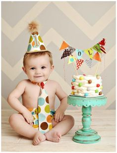 roupinha de menino vintage para smash the cake - Pesquisa Google