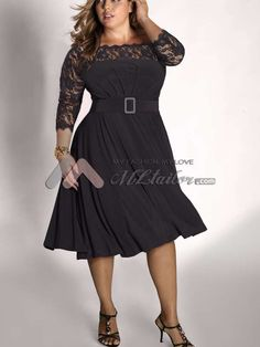 Awesome Plus Size Black Dresses Awesome Evening Dresses plus size www.mltailor.com/...... Check more at 24myshop... Check more at http://24myshop.cf/fashion-style/plus-size-black-dresses-awesome-evening-dresses-plus-size-www-mltailor-com-check-more-at-24myshop/