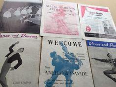 15-vintage-magazines-dance-and-dancers-1950-53