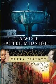 a wish after midnight - Google Search Brooklyn Neighborhoods, A Wrinkle In Time, After Midnight, Time Travel, Wish, How To Find Out, Ebooks, Novels, Reading