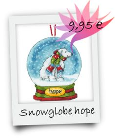 snowglobe_hope_pol