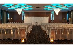 Rochestown Park Hotel - Hotel Wedding Venues | weddingsonline Hotel Wedding Venues, Park Hotel, Special Day, Table Decorations, Weddings, Wedding, Marriage, Dinner Table Decorations, Mariage