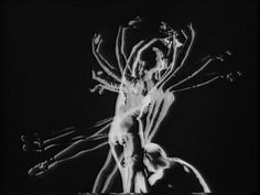 Pas de deux, Norman McLaren, I love this it's beautiful and scary all at the same time How To Read Faster, Different Types Of Wood, Cinema Posters, Woodworking Machinery, Norman, Reading, Image, Artsy, Raffaello