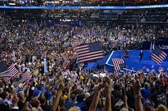 トランプとクリントン - 大統領選から学ぶ4つのマーケティング・レッスン | みんなで作るビジネスを元気にするブログ
