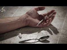 Realidades y consecuencias de una adicción. - YouTube