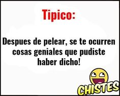 No pss siempre. Funny Quotes, Funny Memes, Spanish Memes, Kpop, Bts Memes, True Stories, Laughter, Haha, Comedy